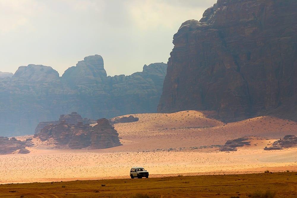 wadi-run