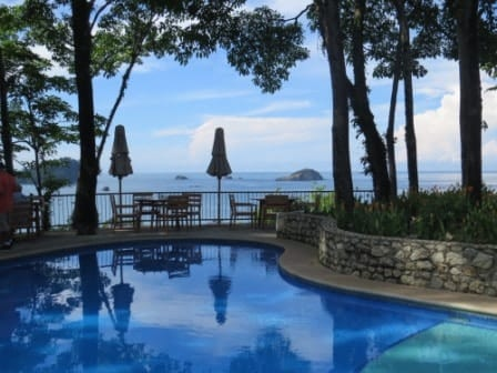 Costa Rica: Coast to Coast